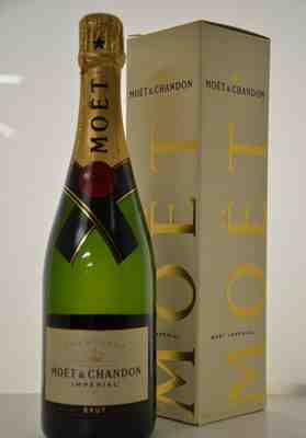 Moet & Chandon Imperial 0