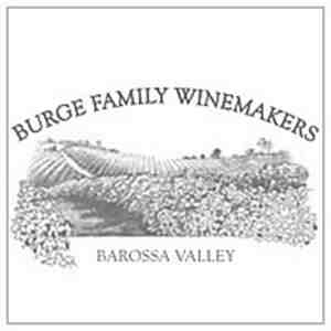 Burge Family Wilsford Vintage Port Shiraz-Touriga-Souzao 2003