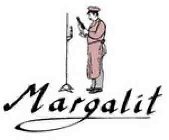 Margalit Winery Merlot 2000